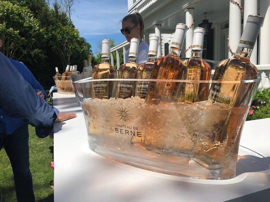 Baeten-vinopolis-groothandel-leverancier-horeca-belgie-online-horeca-beurs