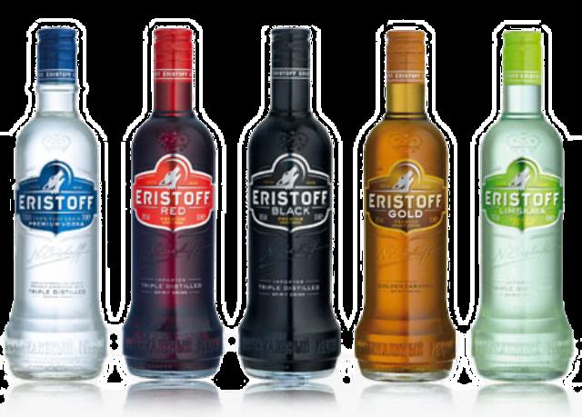Booze-place-wijnen-en-sterke-dranken-Lier-groothandel-leverancier-horeca-belgie-Online-horeca-beurs