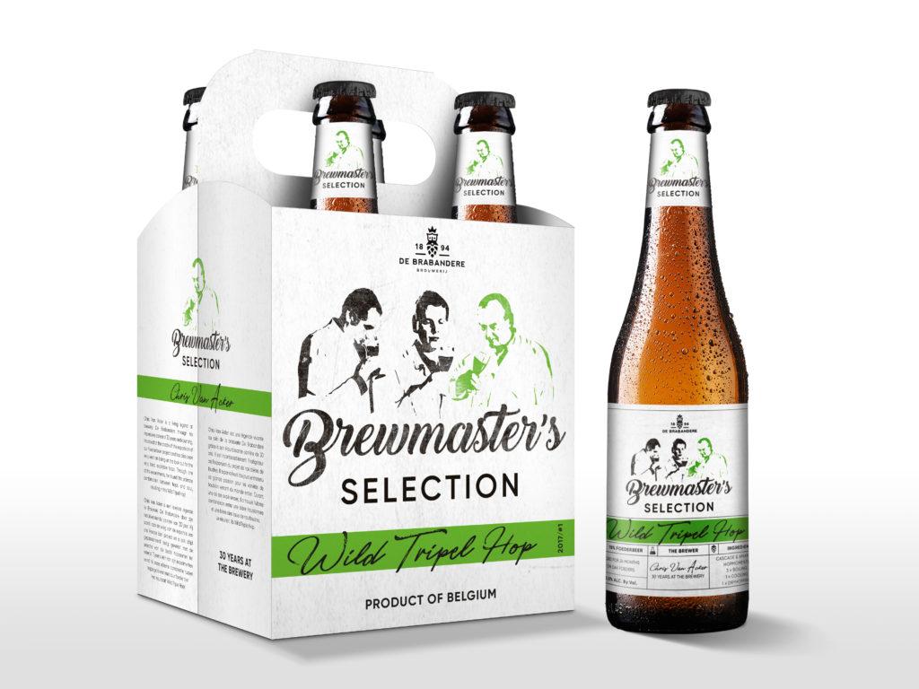 Brouwerij-de-brabandere-leverancier-horeca-belgie-Online-horeca-beur