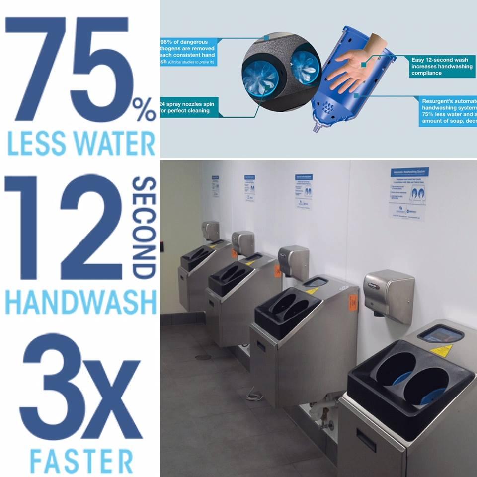 Cleanhands-Leverancier-groothandel-Antwerpen-Horeca-Belgie-Pro-online-horeca-beurs