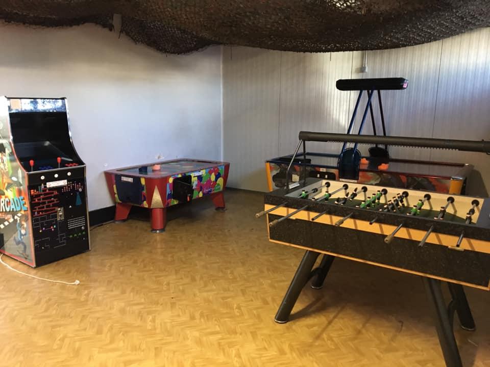 Facimo Facility Diensten schoonmaak horeca belgie pro Online horeca beurs