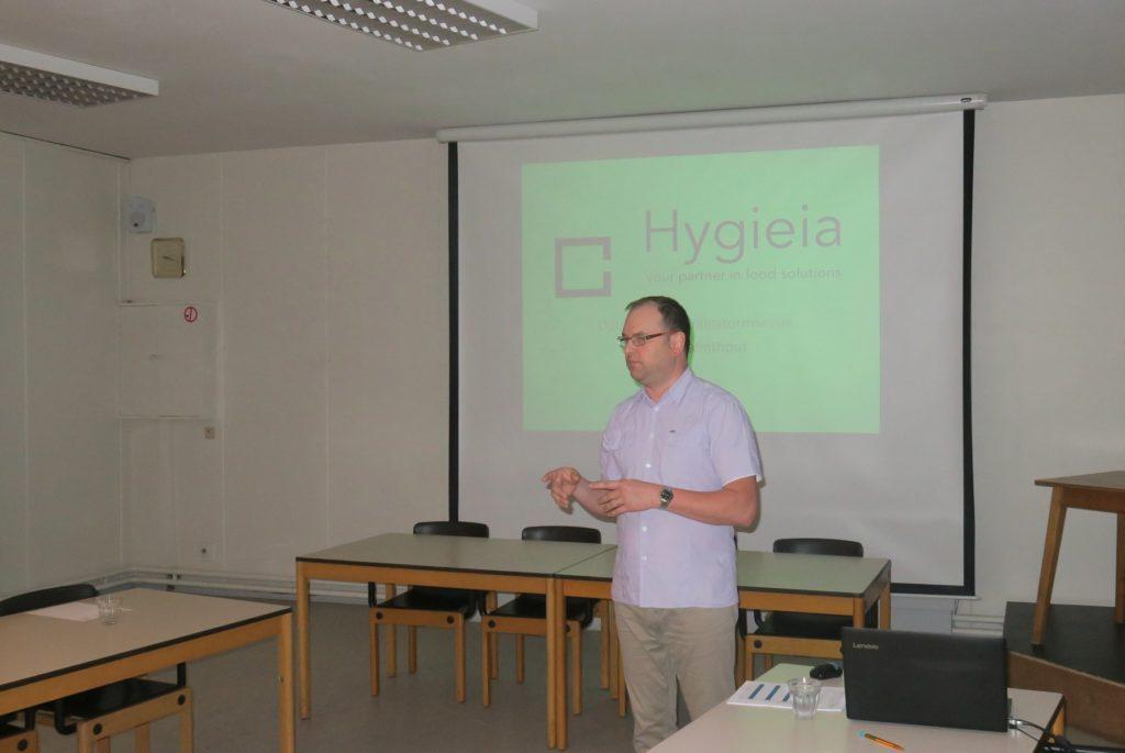 Hygieia-leverancier-groothandel-op-horeca-belgie-online-horeca-beurs