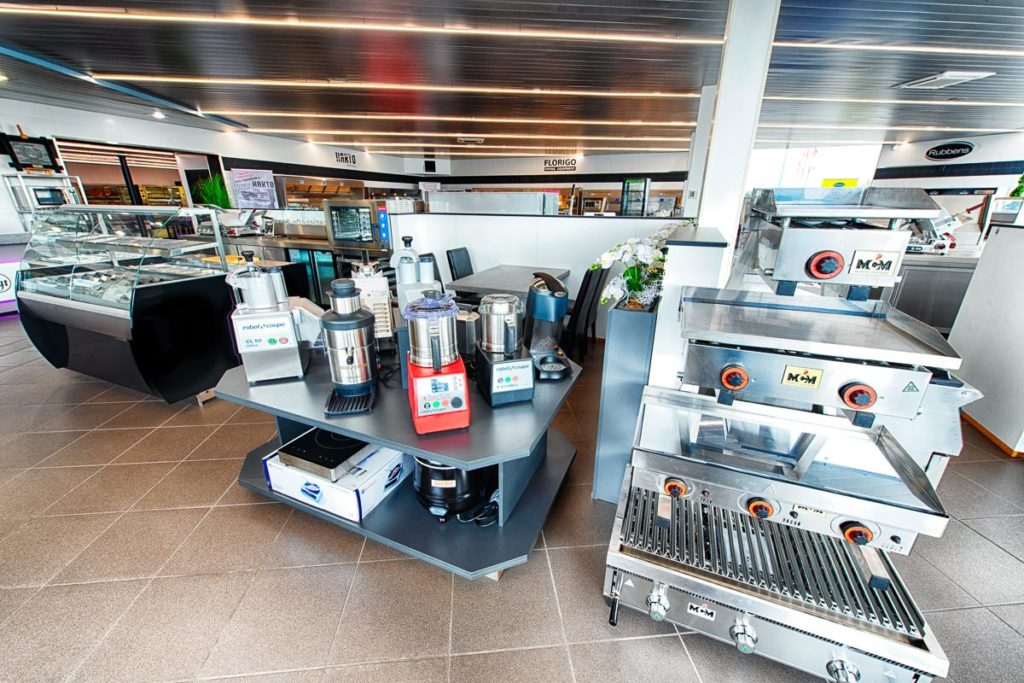 Nys-machinery-equipment-Online-horeca-beurs