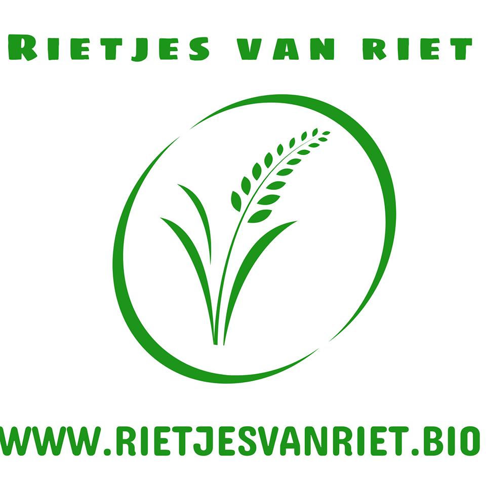 Rietjes van Riet Online horeca beurs horeca belgie (1)