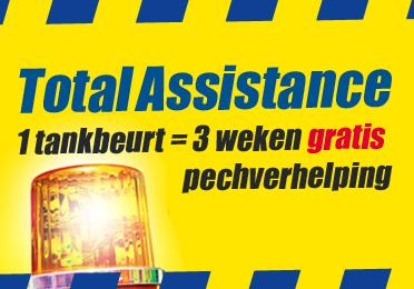 Total-Horeca-Life-Online-horeca-beurs-Horeca-Belgie