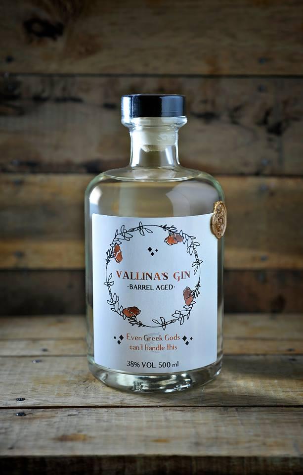 Vallinas-Gin-Leverancier-sterke-dranken-Horeca-Belgie-online-horeca-beurs