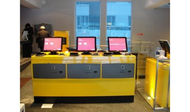 Van-Hessen-kassa-systemen-leverancier-op-horeca-belgie-online-horeca-beurs