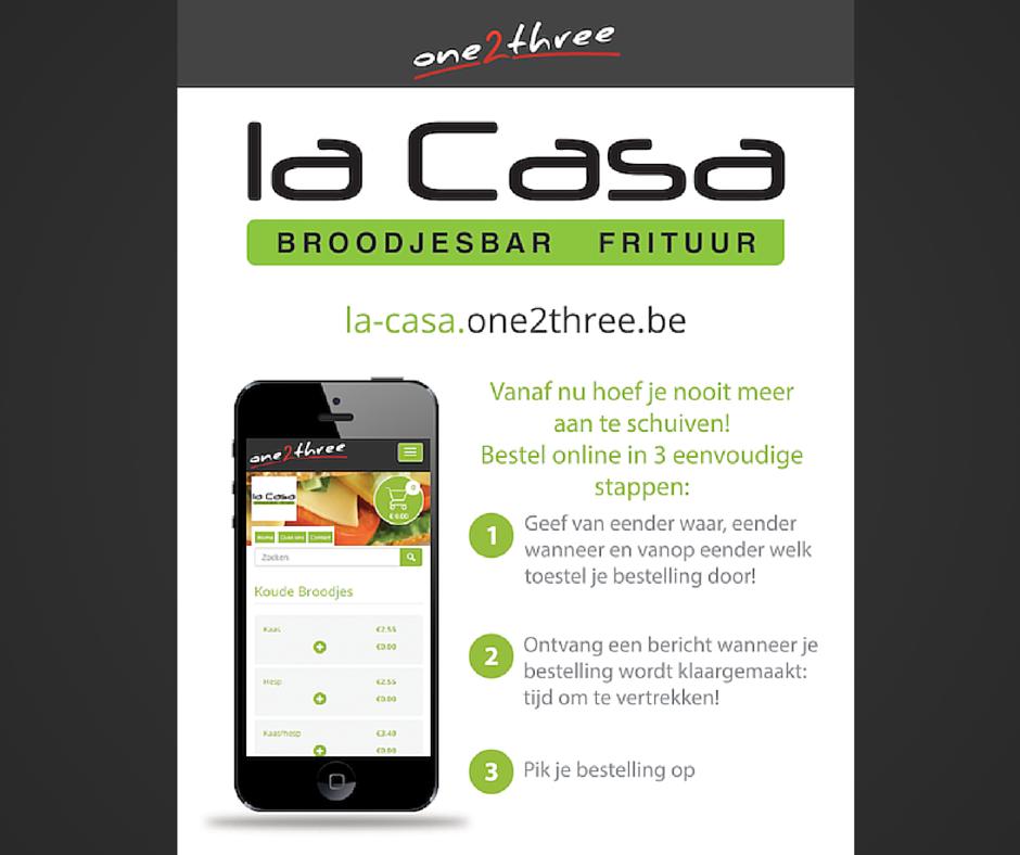 One2three-leverancier-diensten-horeca-belgie-online-horeca-beurs