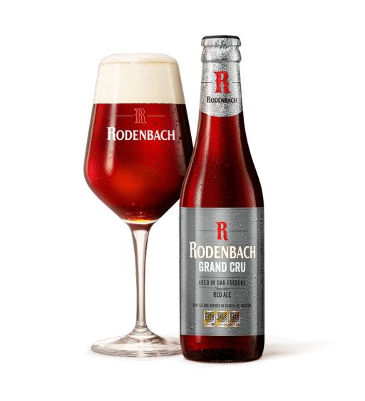 Swinckels-family-brewers-brouwerij-horeca-belgie-online-horeca-beurs