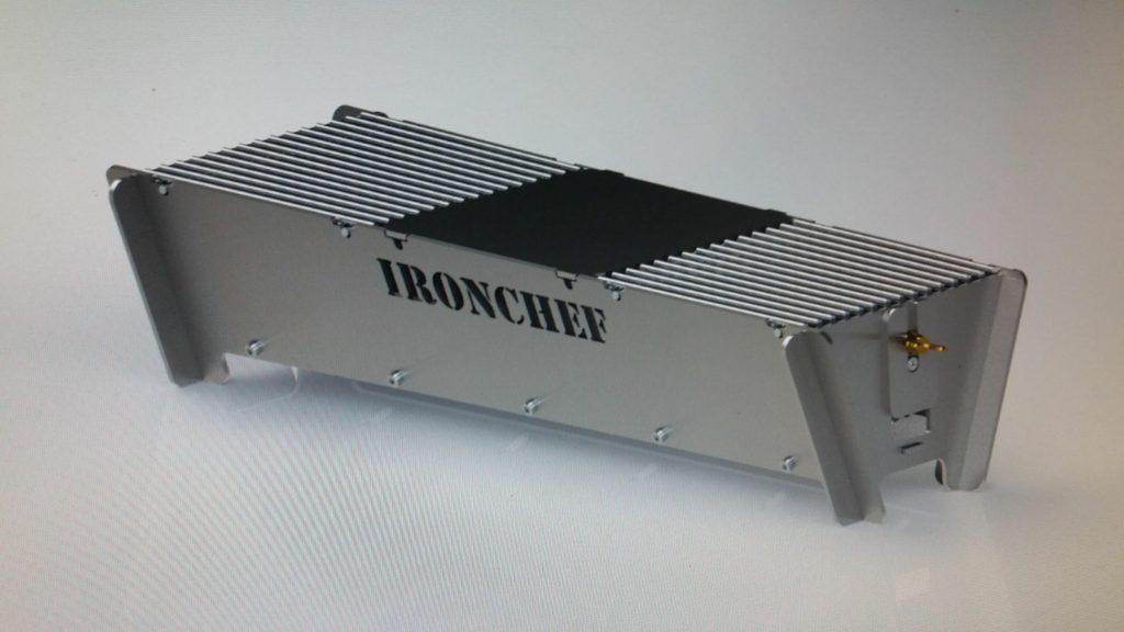 Iron-chef-leverancier-groothandel-horeca-belgie-horeca-winkel