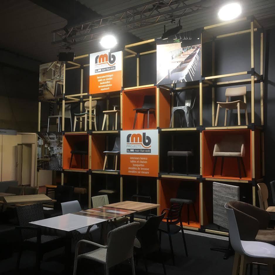 RMB-projects-horeca-belgie-online-horeca-beurs