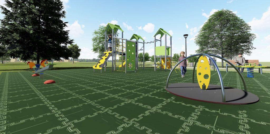 Sterkens-playgrounds-Meer-Hoogstraten-Horeca-Belgie-online-horeca-beurs