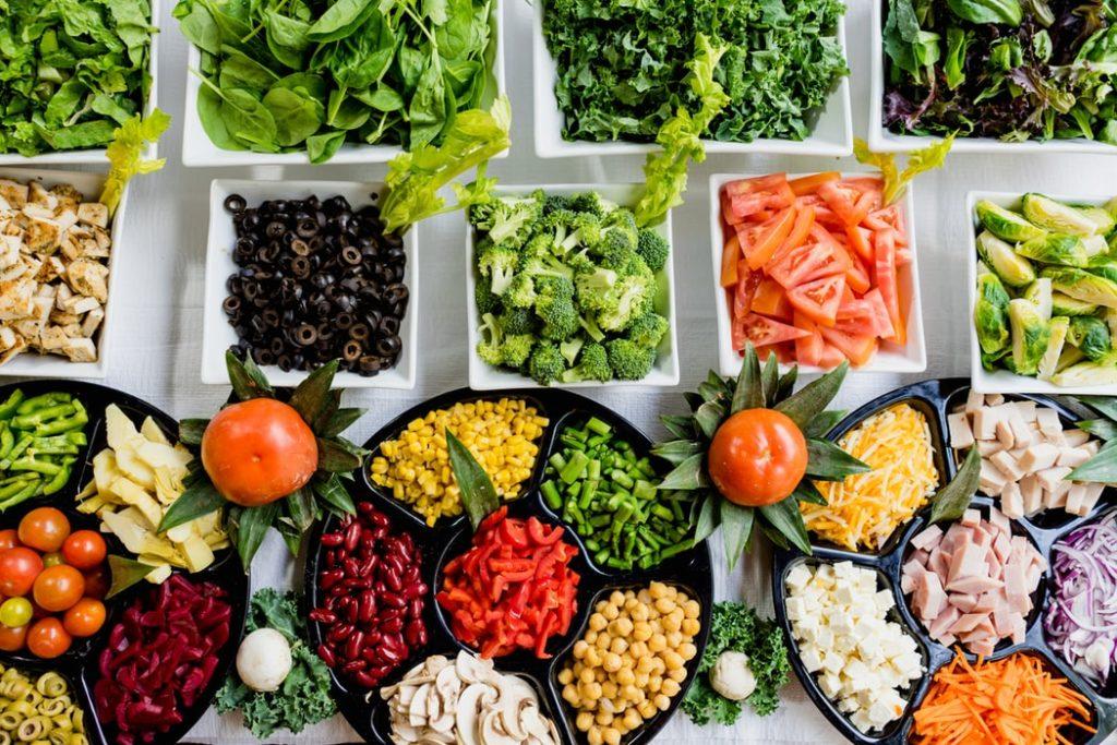 Amanvida-Biologische-voeding-online-hoerac-beurs-horeca-belgie