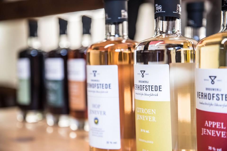 Brouwerij-Verhofstede-leverancier-groothandel-online-horeca-beurs-horeca-belgie