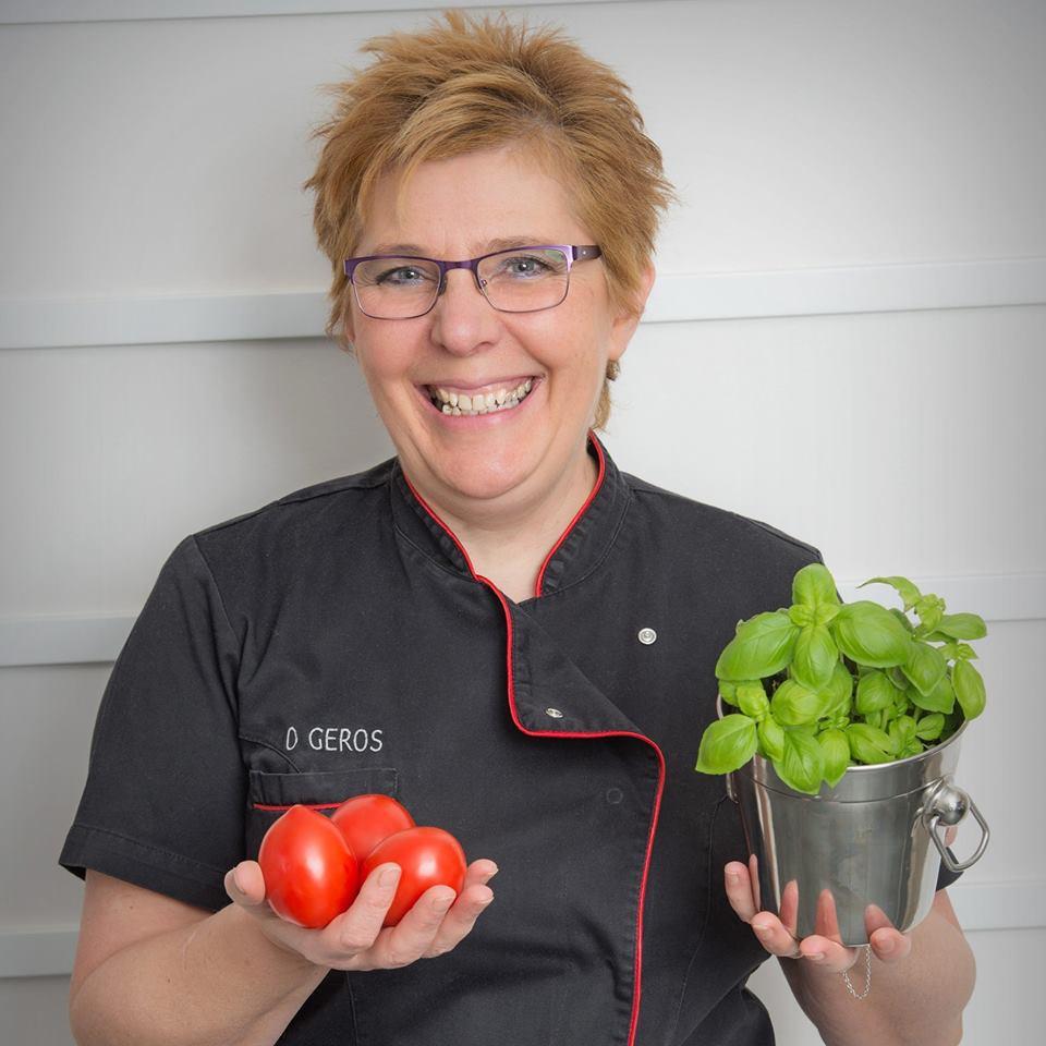 De-keukenfluisteraar-Consulting-Genk-Limburg-Online-horeca-beurs
