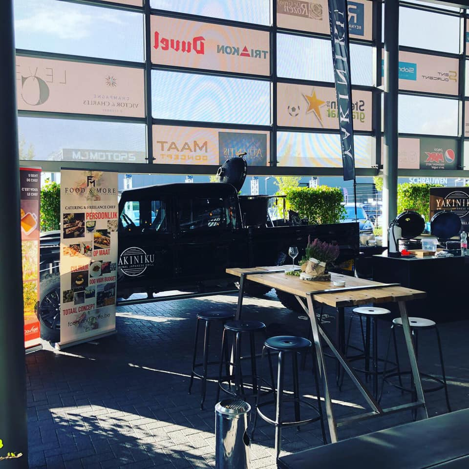 Food-and-More-Leverancier-groothandel-online-horeca-beurs-horeca-belgie-horeca-winkel-