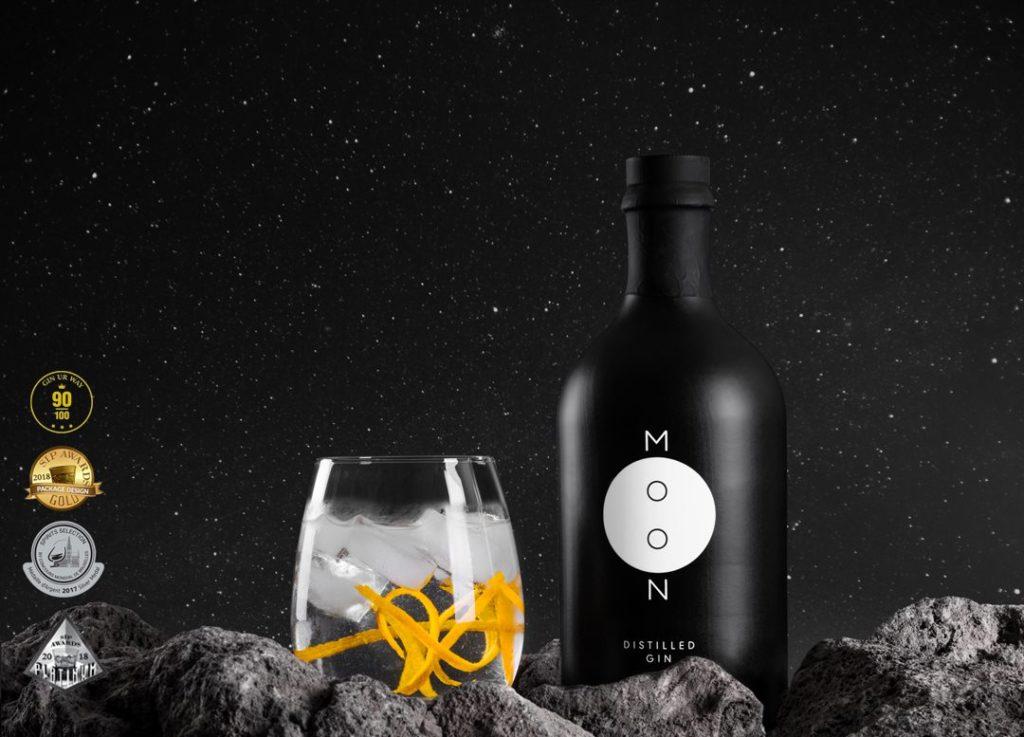 Moon-Gin-leverancier-groothandel-online-horeca-beurs-horeca-belgie