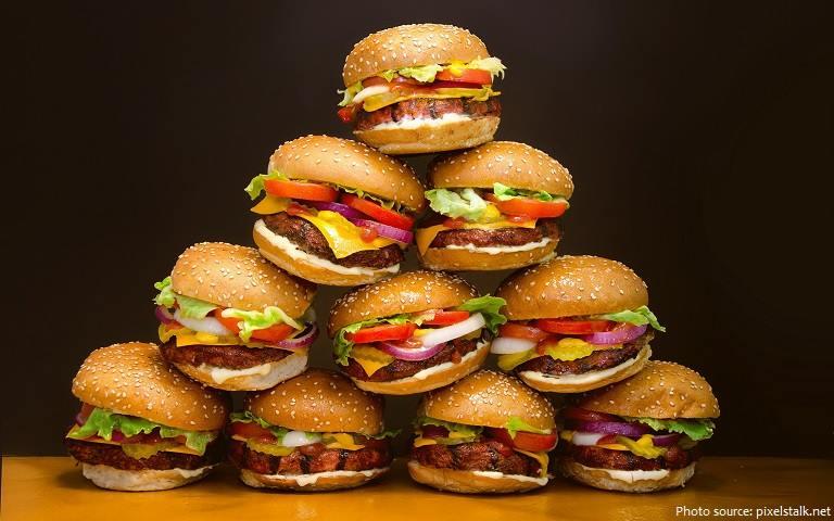 ens-Burger-leverancier-groothandel-hamburger-Sint-Truiden-Horeca-belgie-pro-Online-horeca-beurs