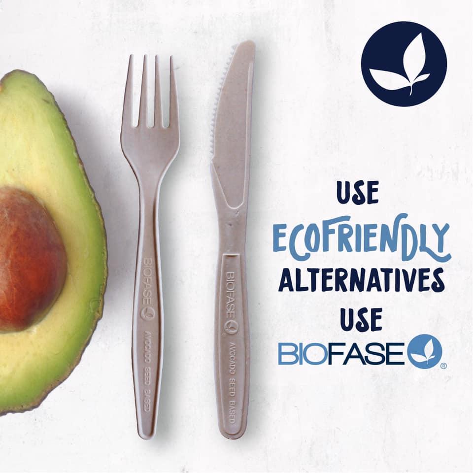Biofase-Leverancier-groothandel-online-horeca-beurs-horeca-belgie