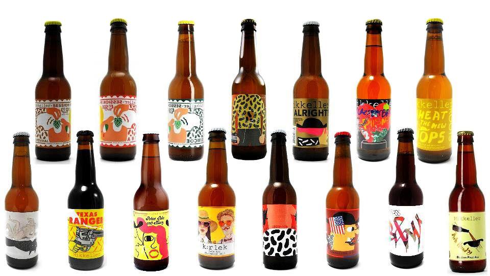 Gobsmack-Importeur-Bier-Leverancier-Groothandel-Horeca-Belgie-Online-horeca-beurs