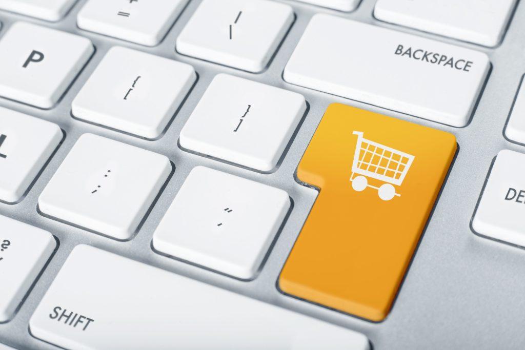 Kyzoe-horeca-diensten-Online-horeca-beurs-horeca-belgie