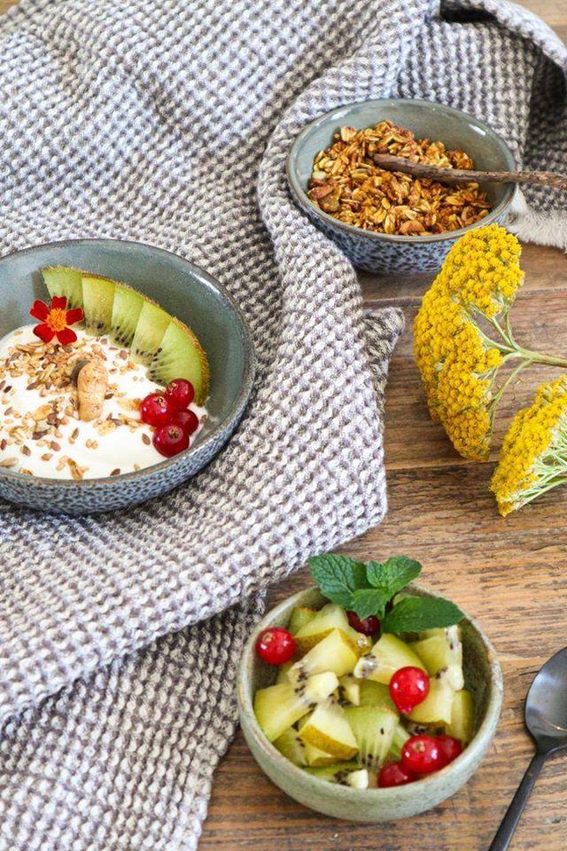 Xavies-granoladies-leverancier-groothandel-online-horeca-beurs-horeca-belgie