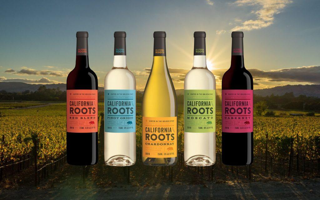 ad-Bibendum-Fine-World-Wines-Online-horeca-beurs-horeca-belgie