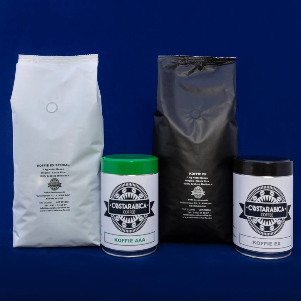 Costarabica-Coffee-Koffie-Online-horeca-beurs