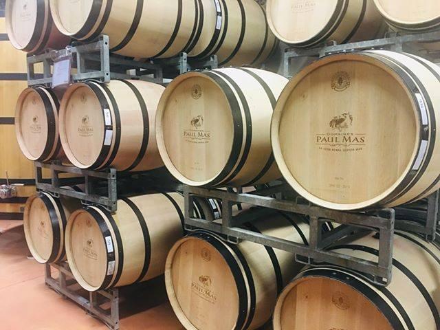 Rabotvins-leverancier-groothandel-wijnen-antwerpen-horeca-winkel-online-horeca-beurs
