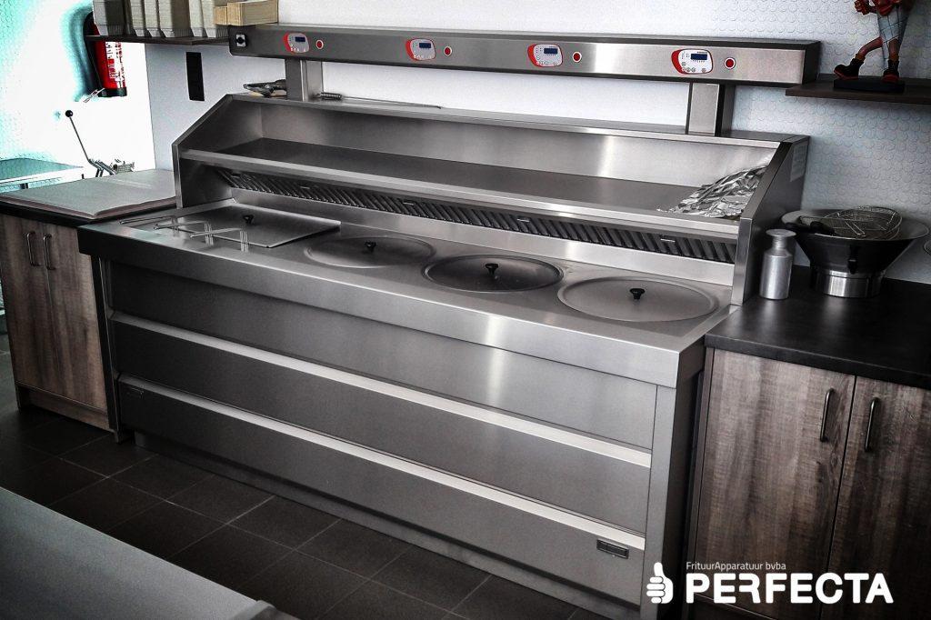 Perfecta-frituurapparatuur-Leverancier-groothandel-online-horeca-beurs-horeca-winkel-horeca-belgie