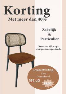 Goesten-Goesten-Horeca-Projectinrichting-Online-horeca-beurs-horeca-belgie-horeca-winkel