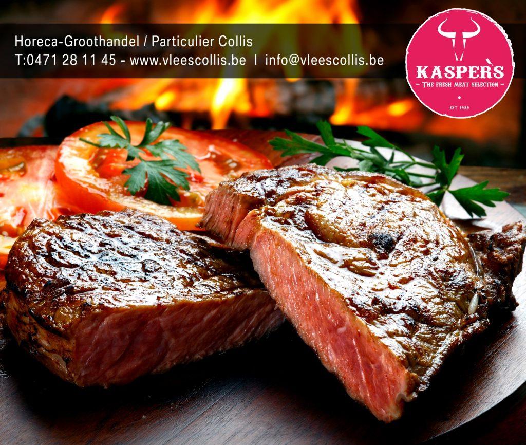 Kaspers-Vleescollis.be-KaspersVlees-Groothandel-in-vlees-Online-horeca-beurs-horeca-belgie-horeca-winkel
