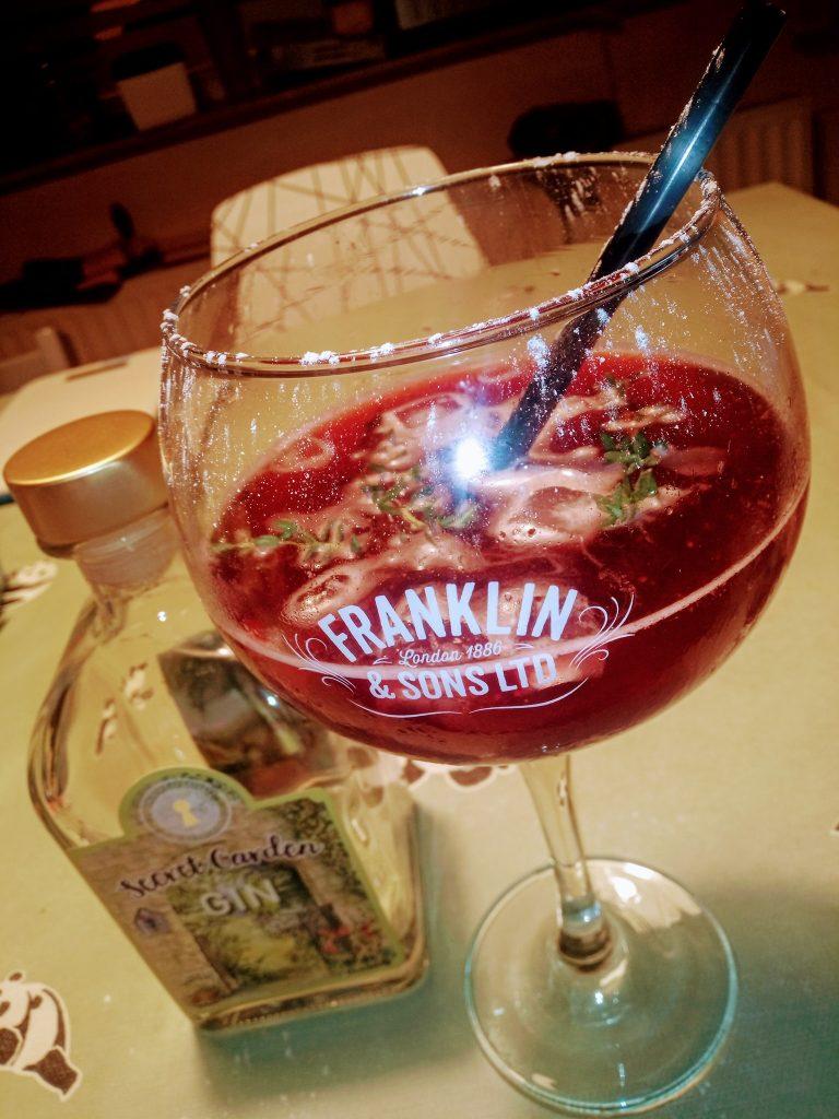 Rocktailz-leverancier-sterke-dranken-Horeca-belgie-online-horeca-beurs