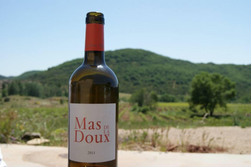 Werco-Wines-nv-Wijnen-leverancier-horeca-belgie-online-horeca-beurs