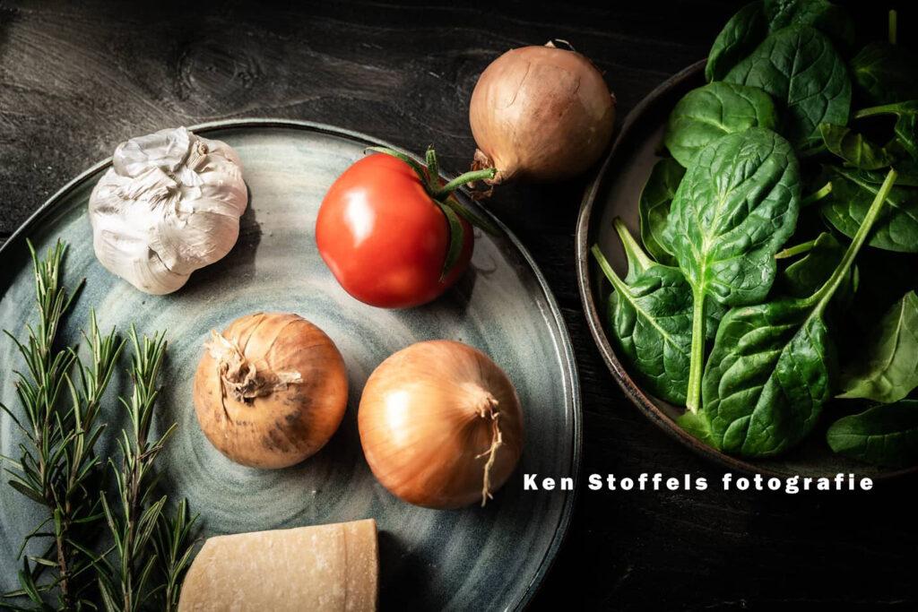 Ken-Stoffels-fotografie-©-copyright-Horeca-belgie-online-horeca-beurs