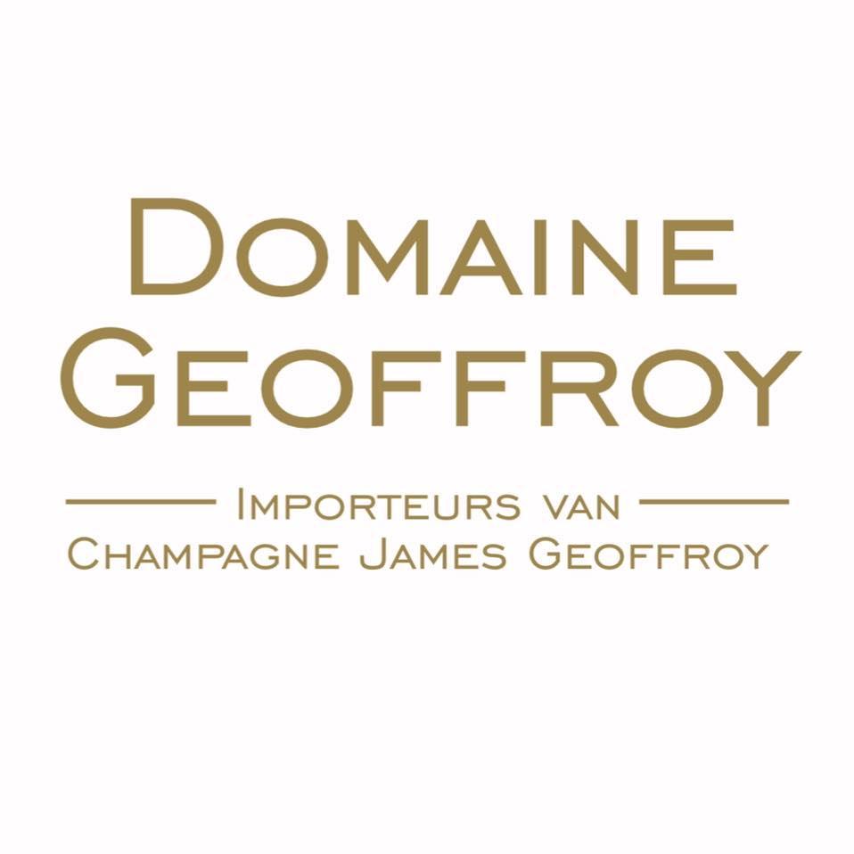 Domaine-Geoffroy-Horeca-Belgie-online-horeca-beurs